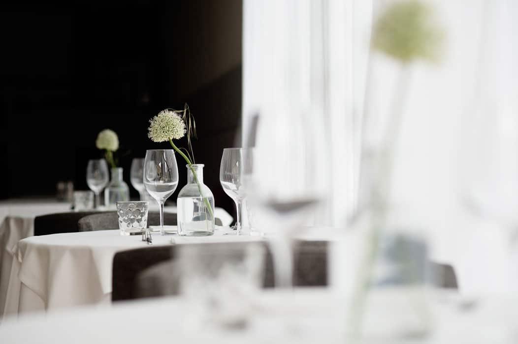 Restaurant_DSC5883p
