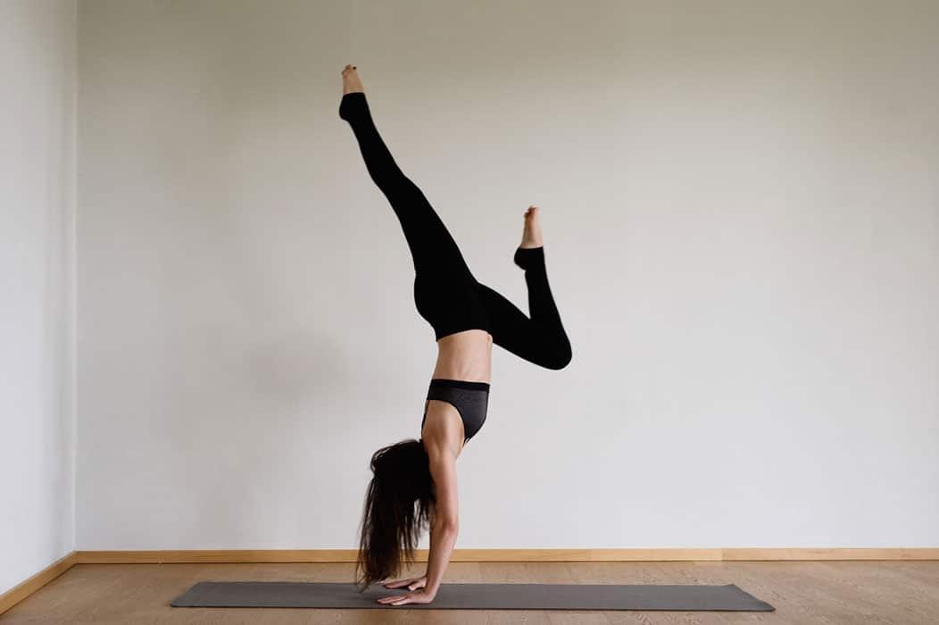 Yoga_DSC5278print