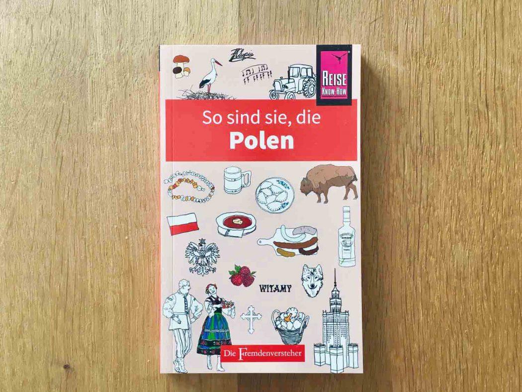 Polen sehen und verstehen