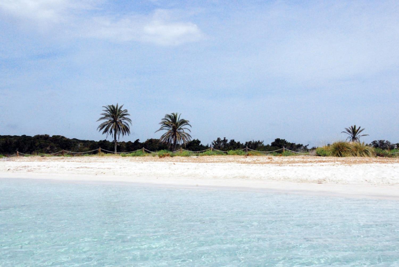 entspannter Urlaub auf Formentera mit Kindern