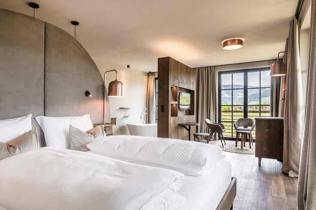 Suite-HQ-Seehof_B6A0178