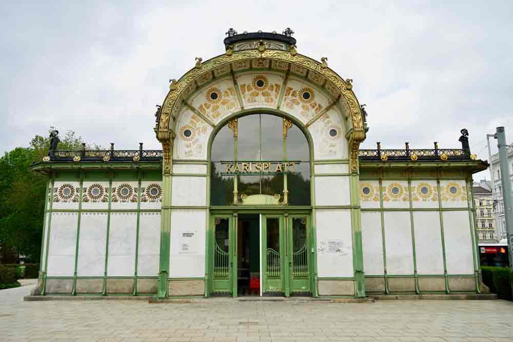 Reisetipps für Wien