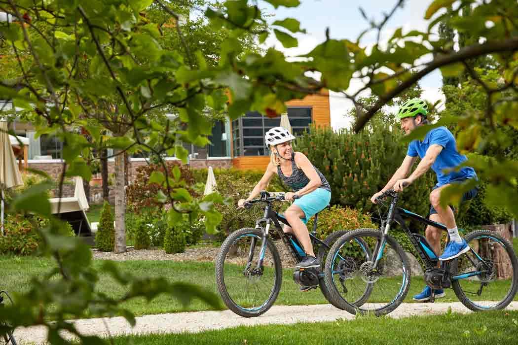 Alpiana-Resort-Aktiv-Biken