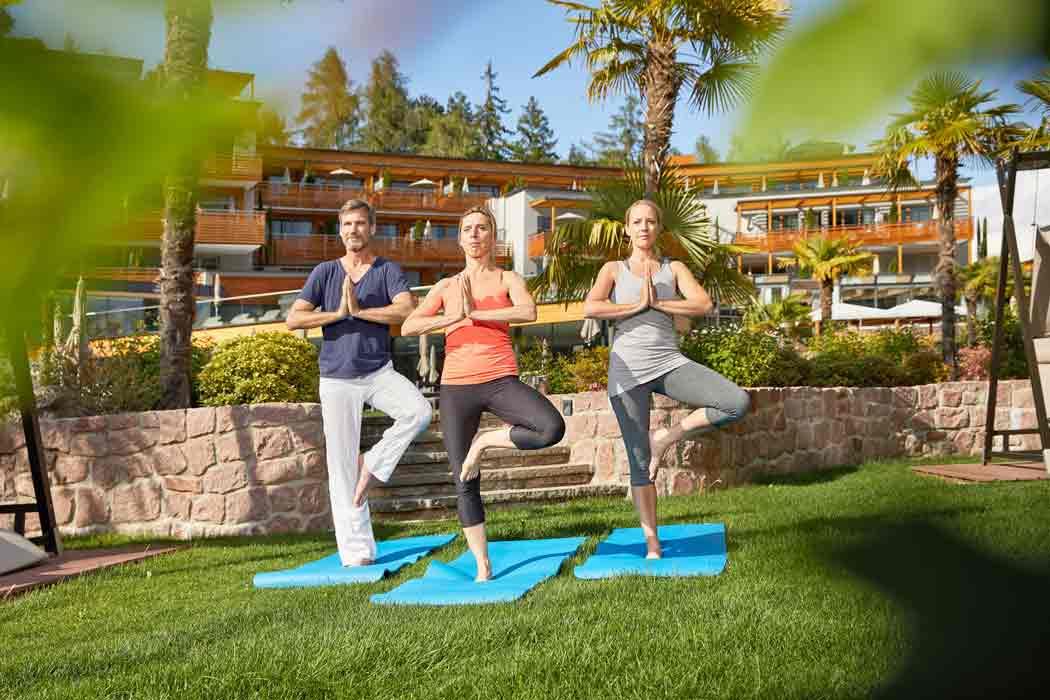 Alpiana-Resort-Aktiv-Yoga
