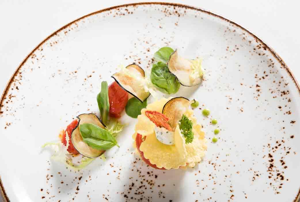 Alpiana-Resort-Kulinarik-Speisen