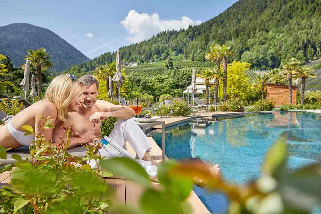 Alpiana-Resort-Pools-Garten-2
