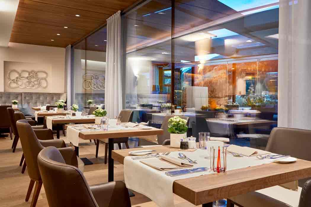 Alpiana-Restaurant-Kulinarik-Restaurant-Alpianum