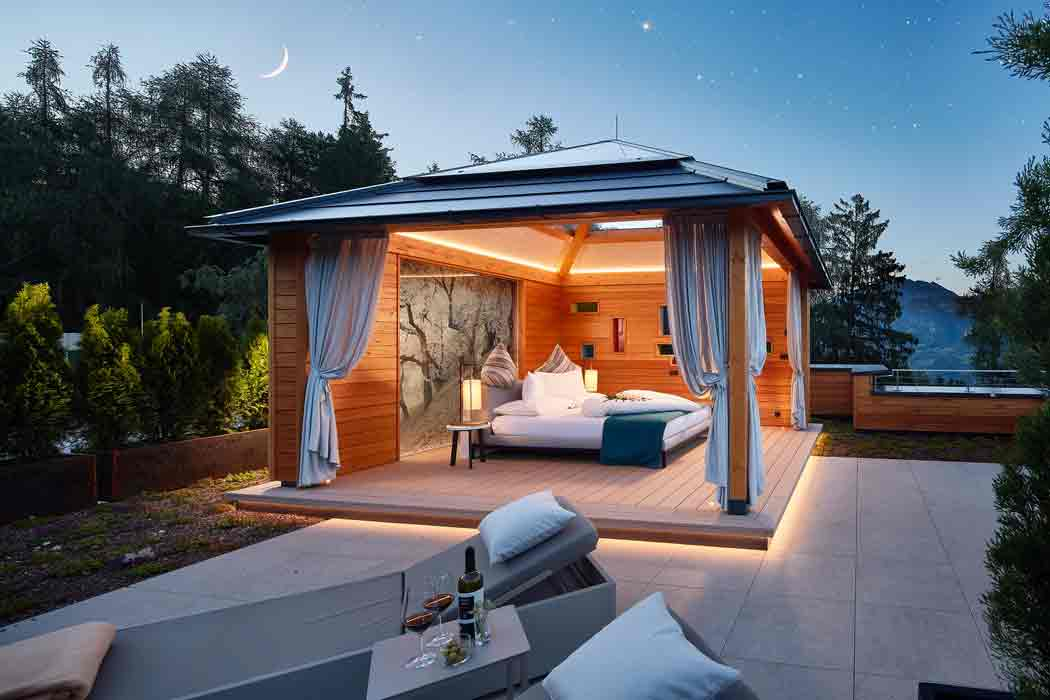 Alpiana-Zimmer-Suiten-Schlafen-unter-Sternen-Sky-Luxus-Suite