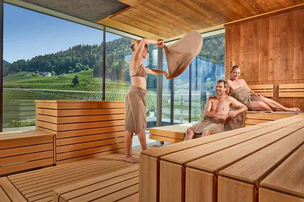 Hotel-Alpiana-Spa-Sauna