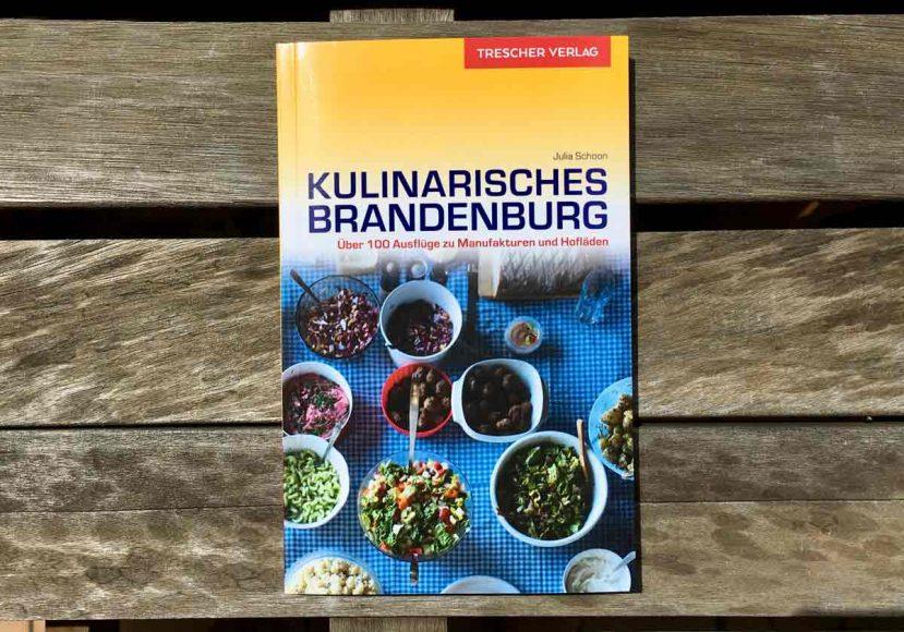 kulinarisches Brandenburg