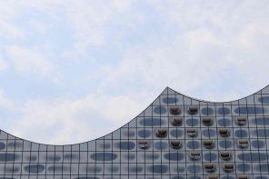 Ahoi Hamburg! Die besten Tipps für Hamburg im Sommer