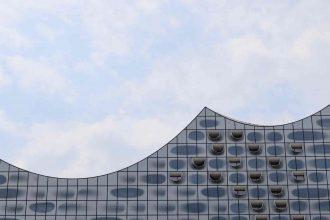 Die besten Tipps für Hamburg im Sommer