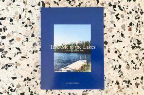 Take Me to the Lakes. Wo sind die schönsten Seen in und um München?
