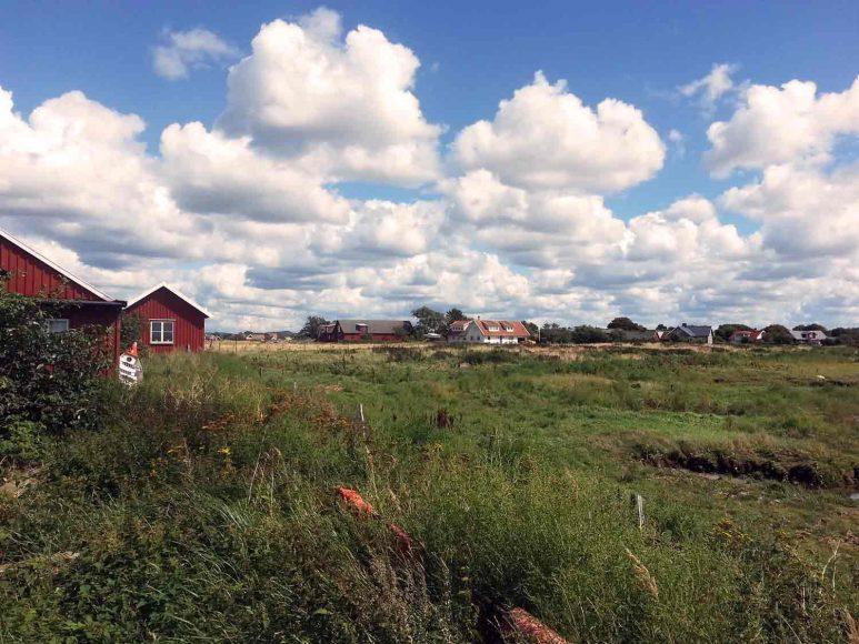 Südschweden Roadttrip