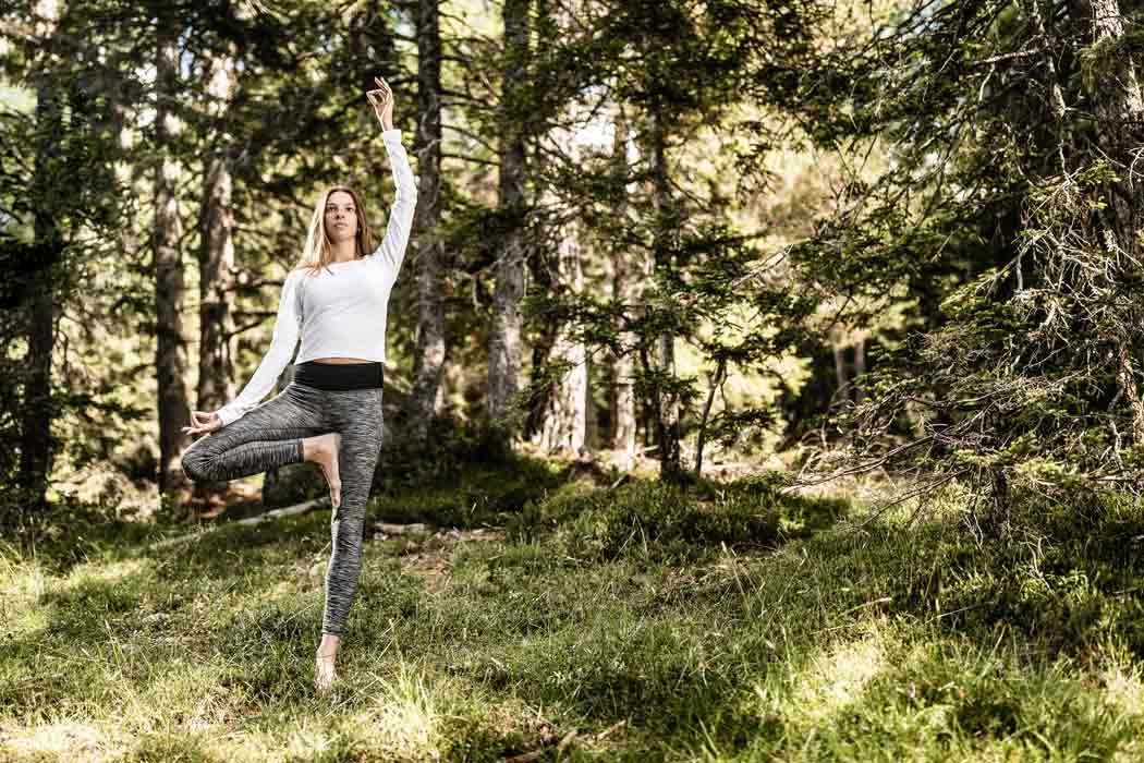 Yoga-josef-mountain-resort