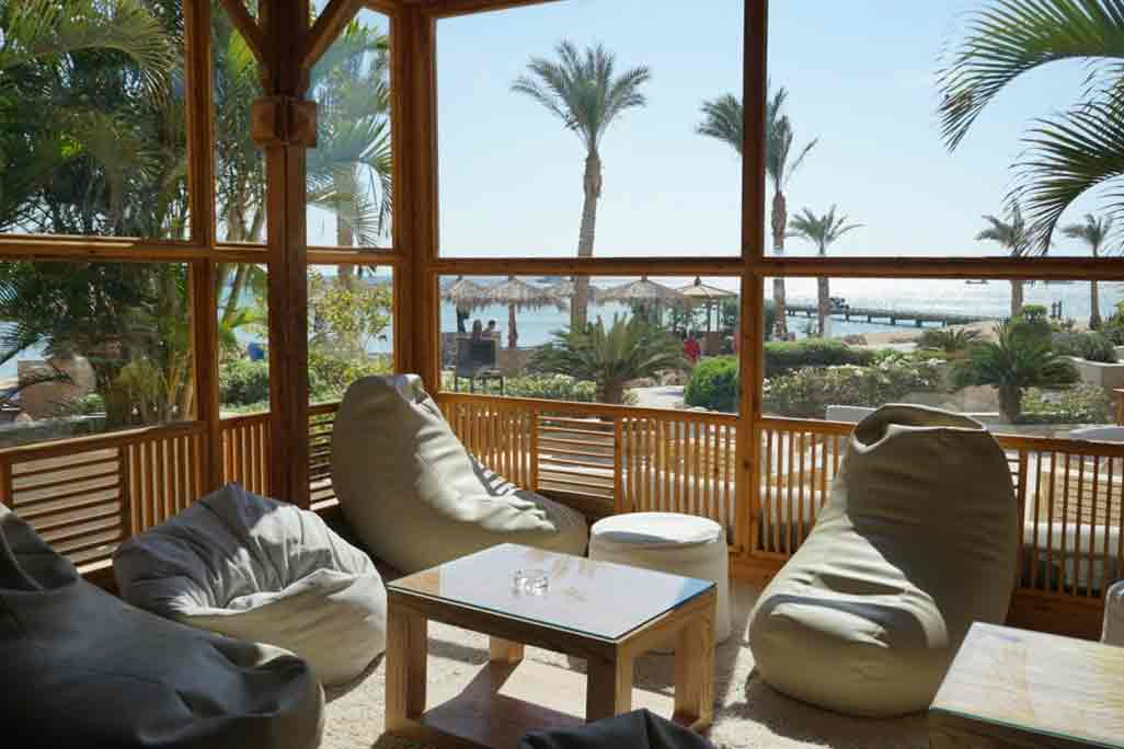the brakers hotel hurghada