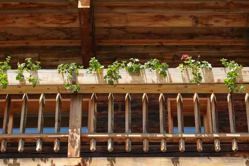 Balkon-Veidlerhof_©2016HMG_0029_PA