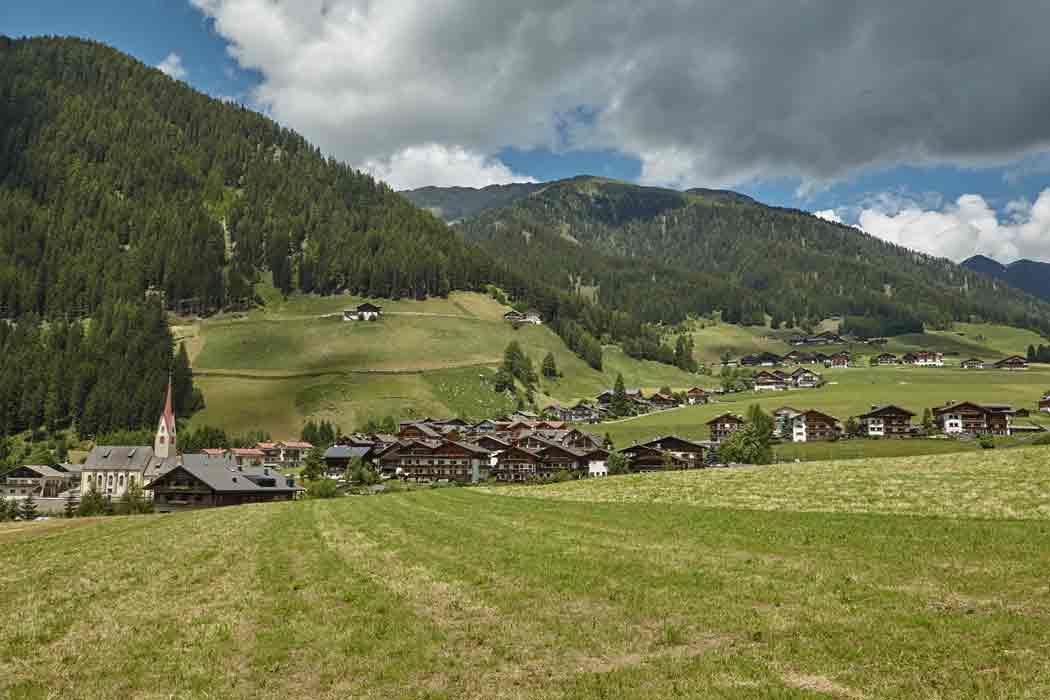 Landschaft-Haus-Vitus-©2016HMG_0021_PA