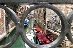 Ein Wochenende in Venedig – Hilfreiche Tipps für Kurzentschlossene