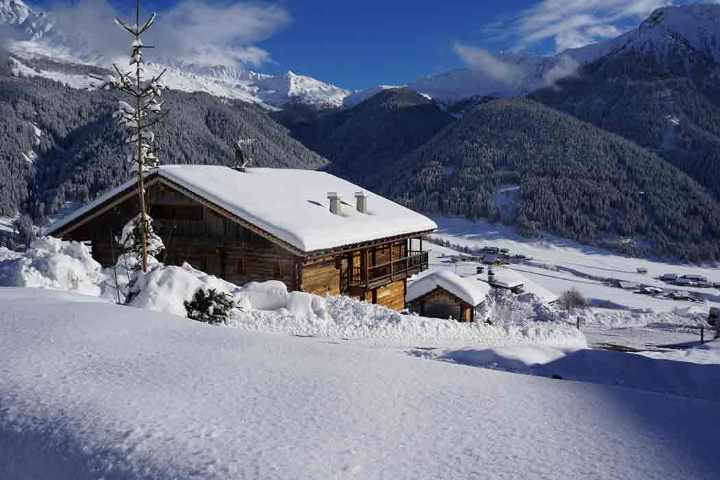 haus-Vitus-winter
