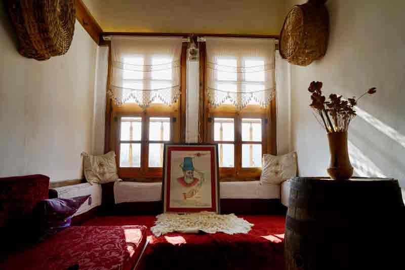 altes-fachwerkhaus-yoerueck-koey-anatolien