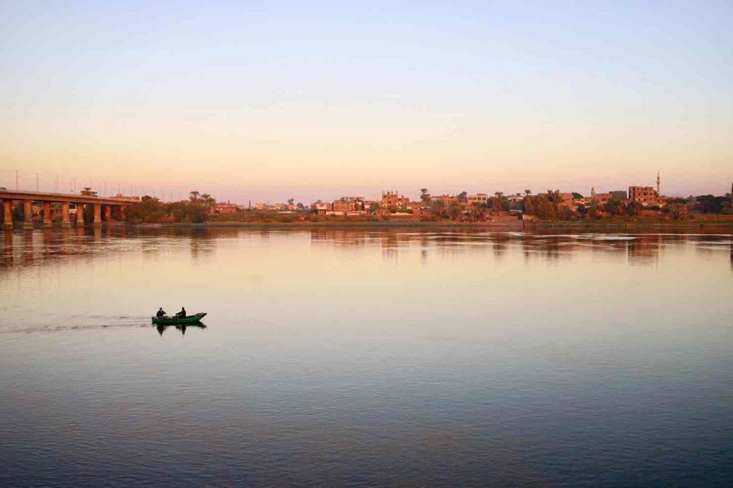Reisetipps für Ägypten