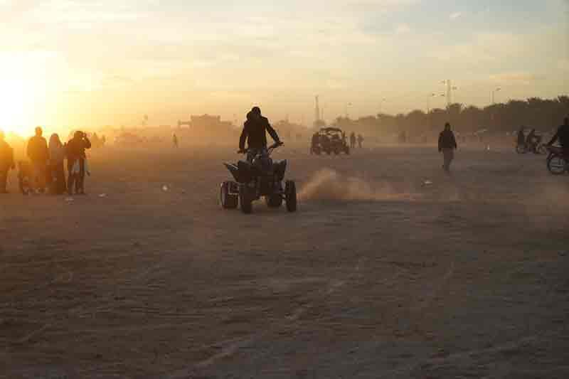 Quart-Sahara-festival-douz