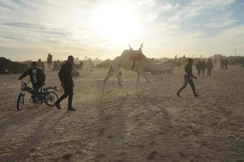 Sahara-festival-douz-ende-tag-1