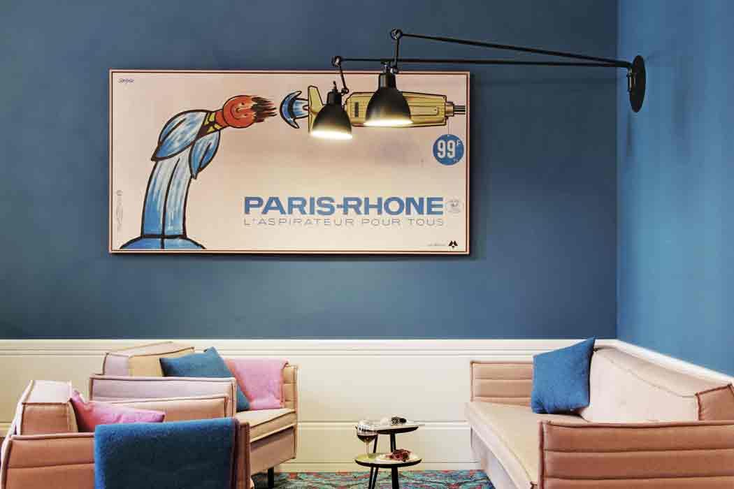 Wohnzimmer-Paris-Hollmann
