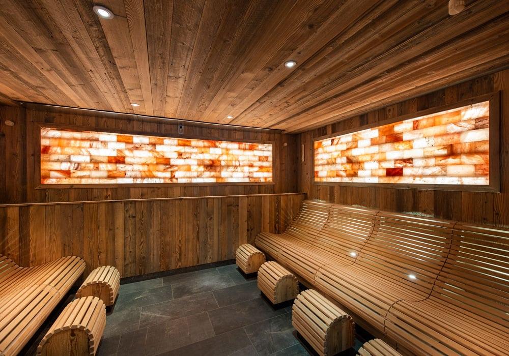 sauna-pietra-di-sale