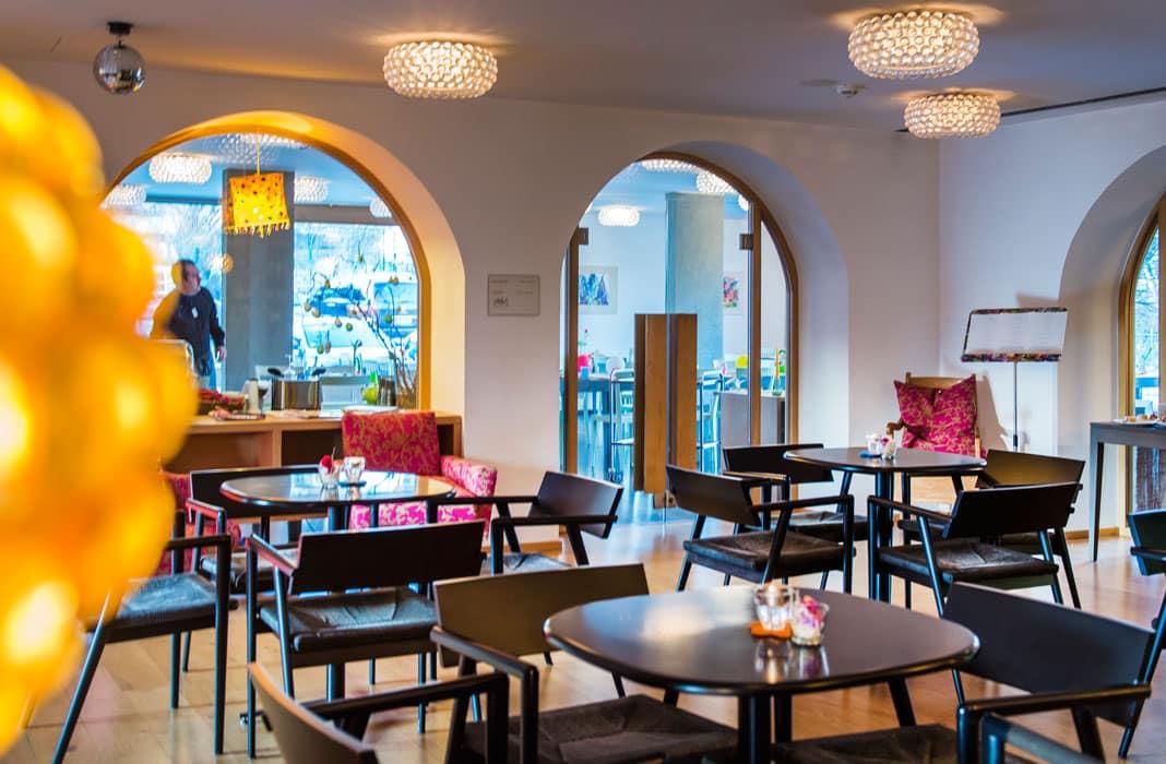Essensraum-Park-Hotel-Azalea