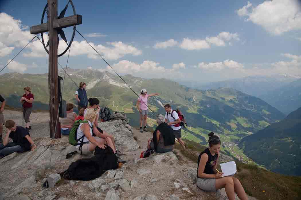 Gipfelkreuz_Tuxertal_9888