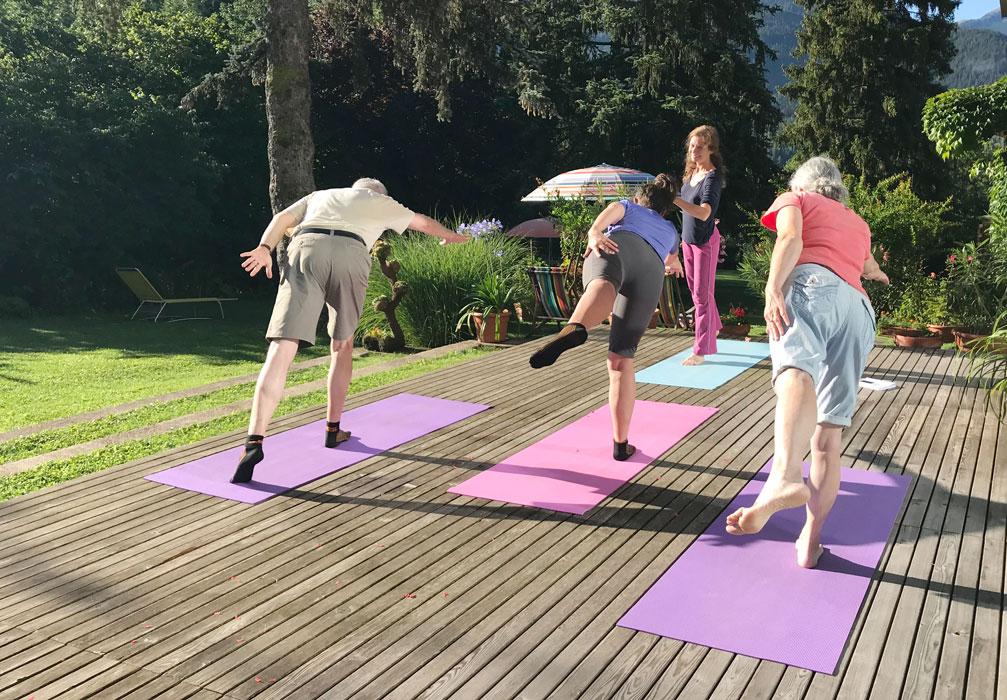 Park-Hotel-Azalea-yoga