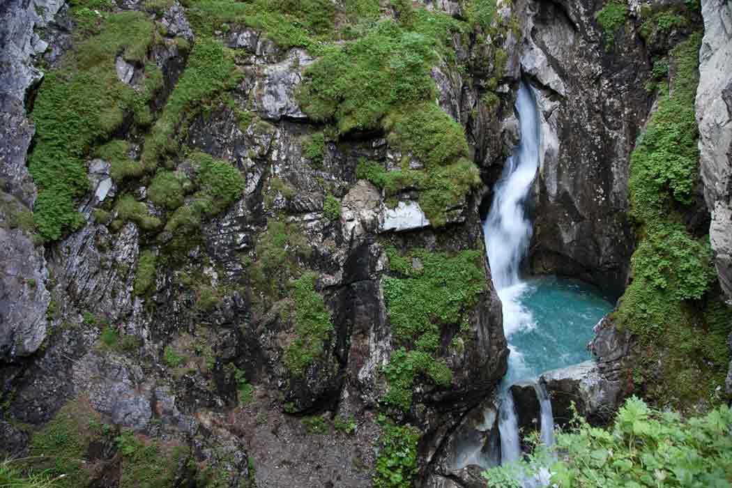 Wasserfall_Tuxertal_0288