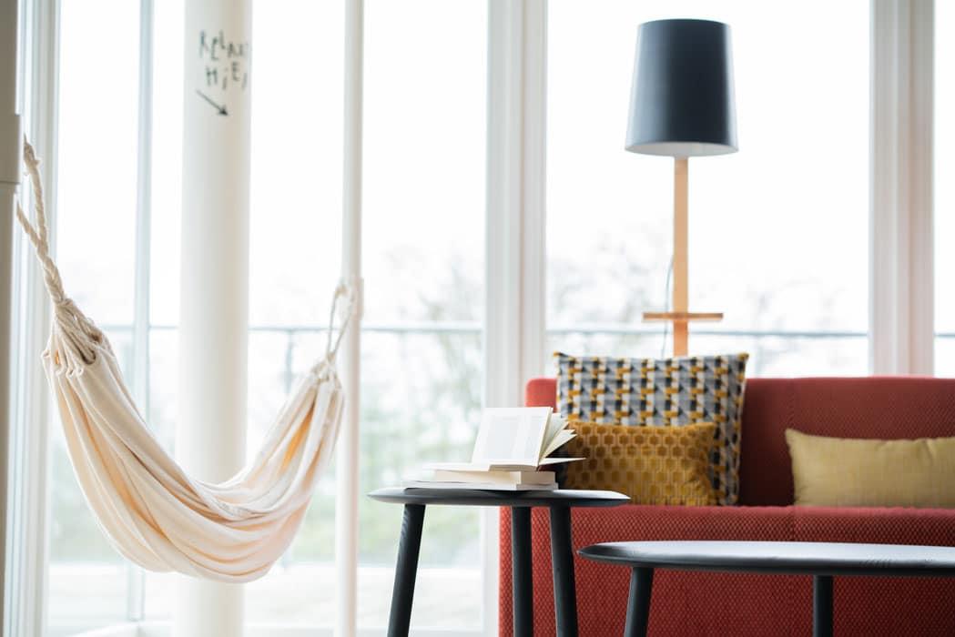 relax-suite-haengematte-The-Grand-Ahrenshoop