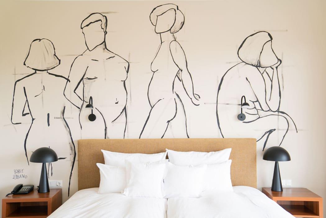 skizze-Zimmer-The-Grand-Ahrenshoop