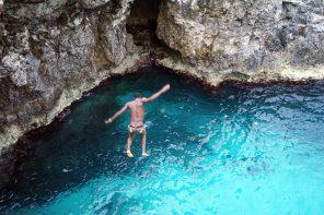 Jamaika Sehenswürdigkeiten: Meine 5 schönsten Orte und Must-Sees