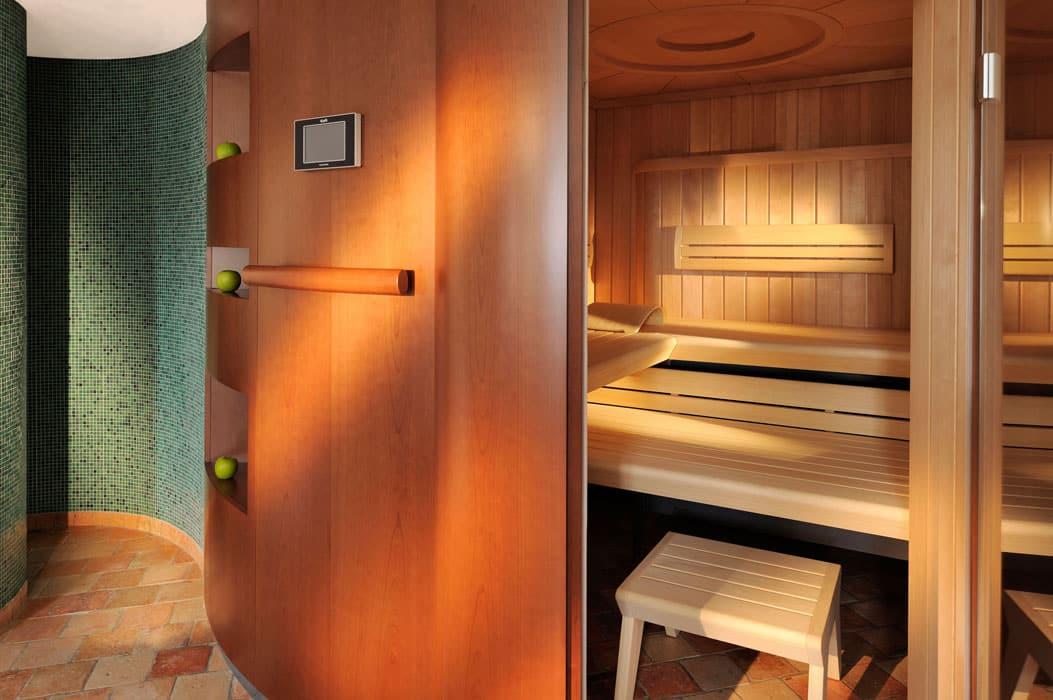 sehnhoog-luxury-holidy-homes-sylt-sauna
