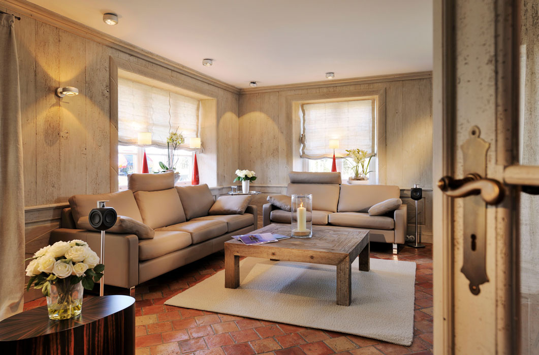 senhoog-luxury-holidy-homes-sylt-wohnraum