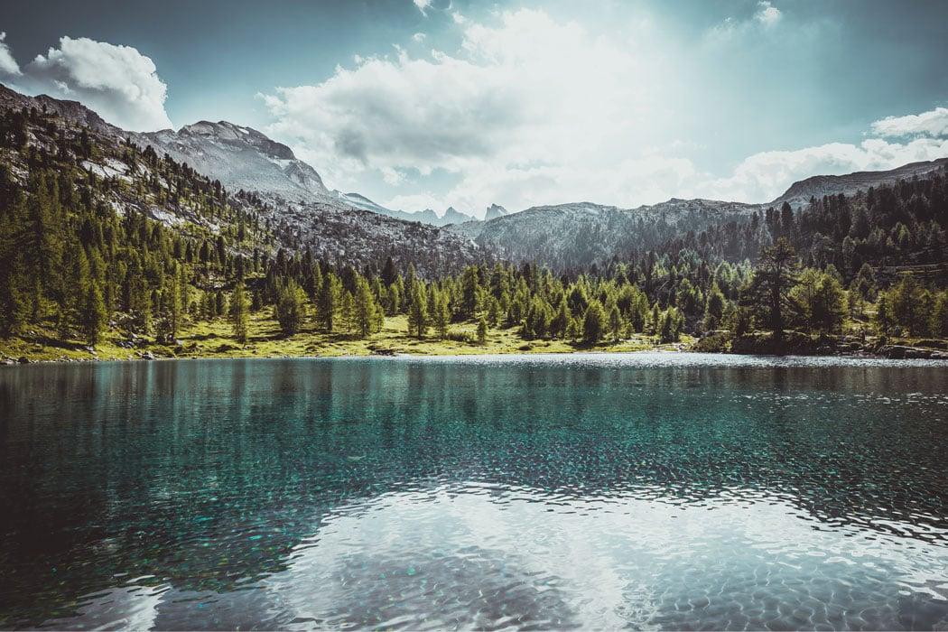Landschaft_Pustertal_14