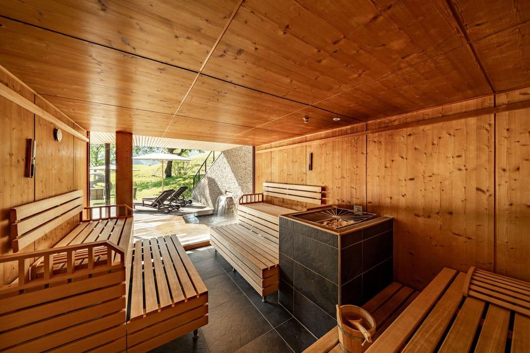 Alpin_Spa-Naturhotel-Chesa-Valisa