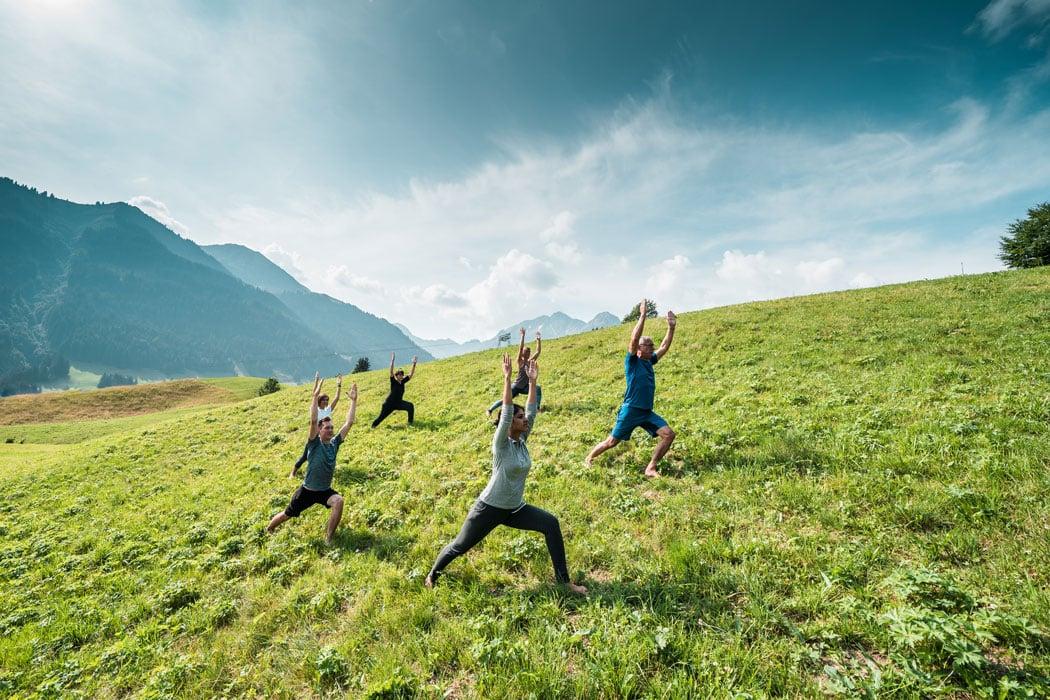 Yoga-Naturhotel-Chesa-Valisa-Kleinwalsertal